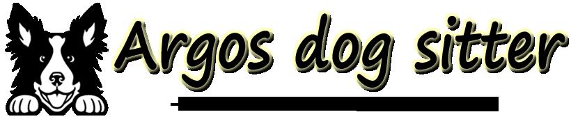 Logo Completo sito